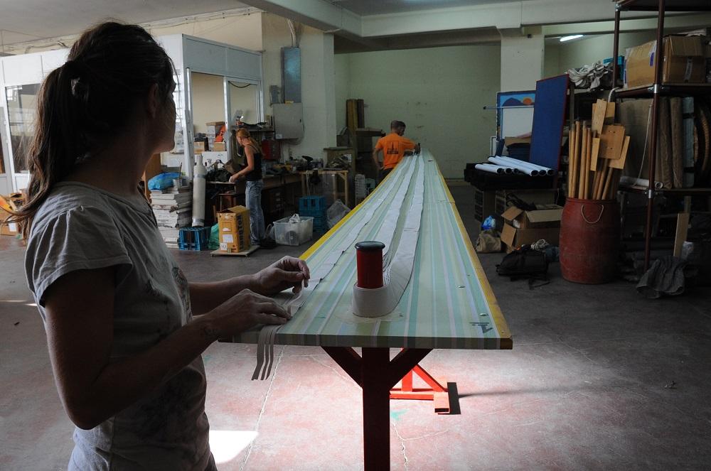 Rope-making-zulu-bungy (2)
