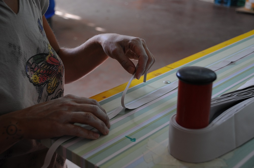 Rope-making-zulu-bungy (4)
