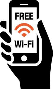 free-wifi-spot
