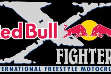 red-bull-x-fighters