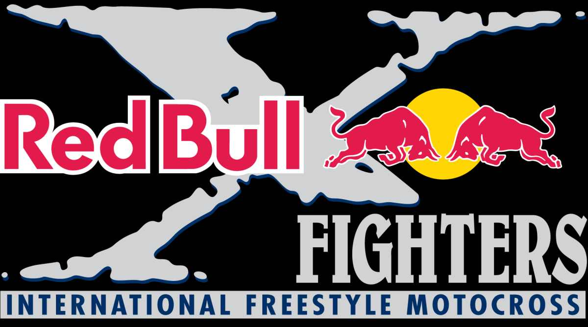 red bull x fighters athens 2015 zulu bungy. Black Bedroom Furniture Sets. Home Design Ideas
