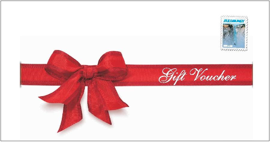 zulu-gift-voucher